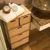 Bathroom Basket Storage by Bathroom Storage Bathroom Storage Bathroom Storage Cabinets