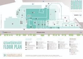 Ellington Floor Plan Meetings U0026 Events At Ellington Hotel Berlin Berlin Germany