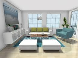 Design Ideas For Small Living Rooms 7 Small Room Ideas That Work Big Roomsketcher