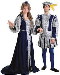 Colonial Halloween Costume Renaissance Costume Men Colonial Romeo Shakespearian Man Soldier