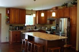 Kitchen Cabinet Depot Elegant Walnut Kitchen Cabinets From Gec Cabinet Depot