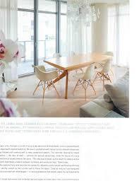 Miami Home Design Magazine 95 Best A S S E E N I N Images On Pinterest Cgi September
