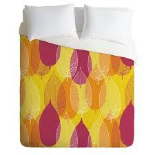 the 25 best yellow duvet ideas on pinterest yellow bedding
