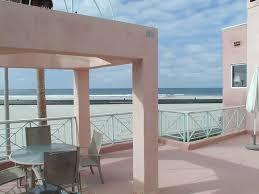 san diego beach vacation rental 2721 2 ocean front walk