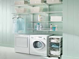 Living Room Rubbermaid Storage Rack Laundry Room Shelf Ideas Gallery With Tags Rubbermaid Shelving