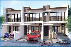 Build A Dream House Design U0026 Build Your Dream House Cebu Houses For Sale