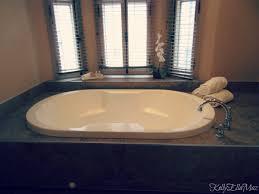 Hotel Bathroom Accessories Articles With Hotel Bathtub Jogja Tag Splendid Hotel Bathtub Design