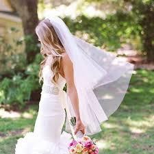 wedding hair veil the best wedding hair tips on wearing a veil must read