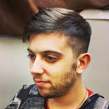 gucci 2015 heir styles for men 15 cool short haircuts for guys