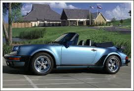 1990 porsche 911 convertible porsche 911 convertible tops