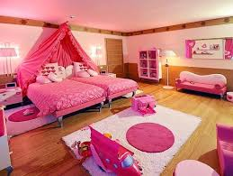 dream bedrooms for girls dream bedroom decor ideas for young girls dashingamrit