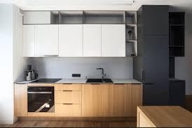 interior designing for kitchen kitchen design ideas inspiration images homify
