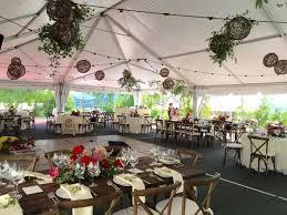 Wedding Venues Colorado Wedding Venue Review Bella Vista Estate In Steamboat Springs Co