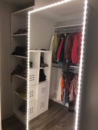 Ikea Led Light Strip by Alissa Ashley On Twitter