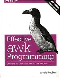 pattern matching using awk exles effective awk programming universal text processing and pattern