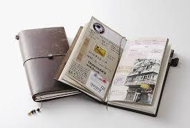 buy paper notebook brings joy