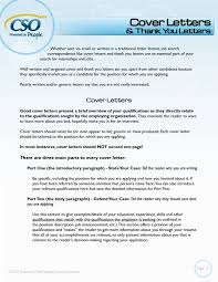 Sample Email To Send Resume For Job by Best 20 Thank You Interview Letter Ideas On Pinterest