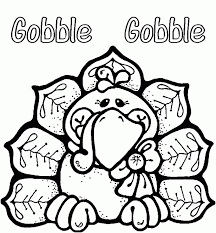 coloring pages elmo thanksgiving coloring pages extraordinary