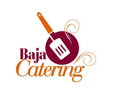 Kitchen Logo Design Catering Logo Design Inspiration Best 25 Catering Logo Ideas On