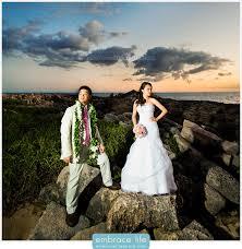 hawaii photographers destination wedding photographers in hawaii