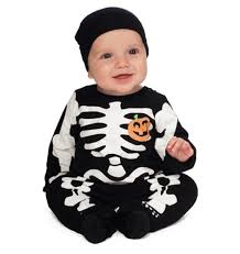 wrestling costumes for halloween skeleton halloween costumes for everyone