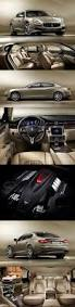 maserati spa interior best 25 maserati quattroporte ideas on pinterest maserati