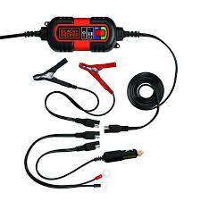 amazon black friday not impressive amazon com black decker bm3b 6v and 12v battery charger