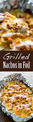 best 25 tailgating recipes ideas on tailgate food