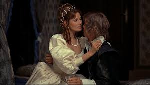 Hit The Floor Raquel - hill place raquel welch and faye dunaway steal the show from
