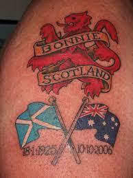 tattoo shop tattoo studio tattoo artists circular quay wynyard