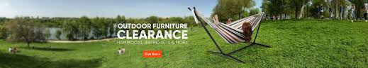 D J Patio Furniture Repair Patio Furniture Dining Sets Benches And More Newegg Com