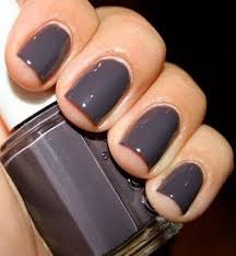 44 nail polish images nail polishes enamels