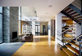 contemporary home interior designs contemporary house near moscow by atrium architects