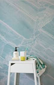 13 best marble images on pinterest wallpaper murals marble wall