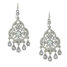 Costume Chandelier Earrings Pretty U0026 Cheap Victorian Costume Jewelry For Sale