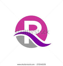 letter r stock images royalty free images u0026 vectors shutterstock