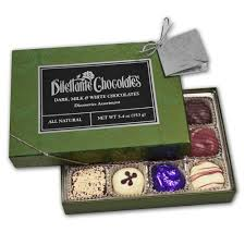 assorted gift boxes 12 assorted chocolates milk white chocolate gift box