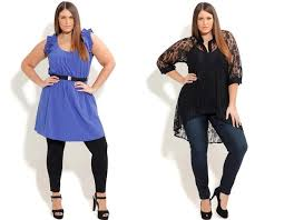 clubbing clothes clubbing clothes for women bakuland women fashion