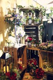 wedding flowers rustic rustic wedding flowers inspiration steph style