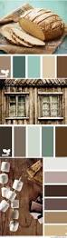 Color Palettes For Home Interior Best 25 Rustic Color Schemes Ideas On Pinterest Rustic Colors