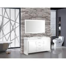 modern bathroom wall sconces lighting bath lighting modern bathroom
