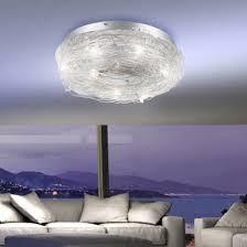 Wohnzimmer Lampen Led Wohndesign Schönes Beliebt Wohnzimmer Lampe Design Led Lampen Fr