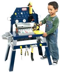Little Tikes Home Depot Work Bench My First Workbench Interesting Kids Toy Dressing Table Mirror