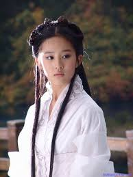 traditional chinese hairstyles movies pinterest hair style