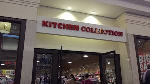 kitchen collection stores kitchen collection appliances 335 opry mills dr donelson