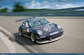 porsche californication porsche cars and design store guide porsche mania