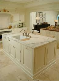 stationary kitchen island with seating kitchen small kitchen island with storage and seating folding