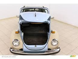 1979 vw volkswagen beetle convertible 1979 volkswagen beetle convertible trunk photo 50260904
