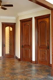 Mahogany Doors Interior Mahogany Interior Doors Custom Mahogany Doors Borano