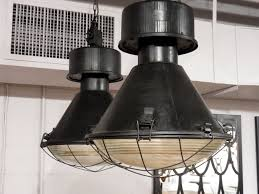 vintage warehouse lighting fixtures vintage warehouse lighting fixtures light fixtures
